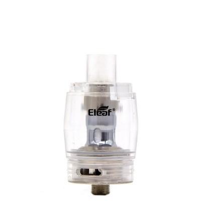 Atomizzatore  Melo ICE 4.5ml *ELEAF*