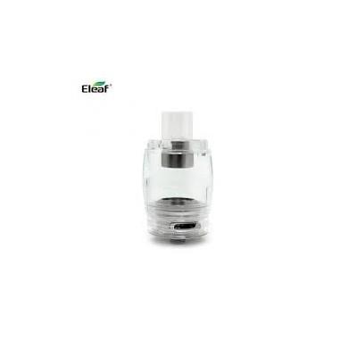 Atomizzatore  Melo ICE 4.5ml -senza resistenza-*ELEAF*