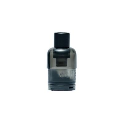 Cartucce Wenax da 2 ml -BLACK- *GEEKVAPE*