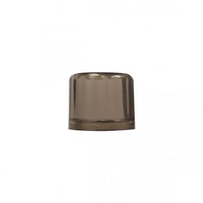 DRIP TIP MAGNET CAP PER BARREL - *DA ONE*