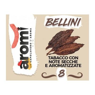 Bellini N.8 10ML *AROMI'*