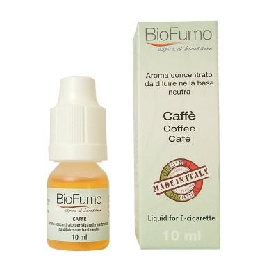 Caffe 10ML *BIOFUMO*