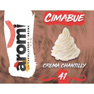 Cimabue N.41 10ML *AROMI'*