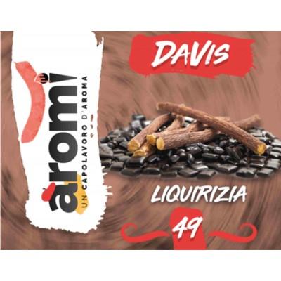 Davis N.49 10ML *AROMI'*