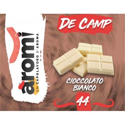 De Camp N.44 10ML *AROMI'*
