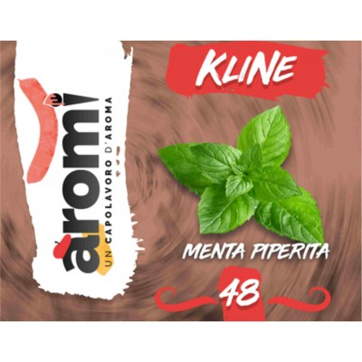 Kline N.48 10ML *AROMI'*