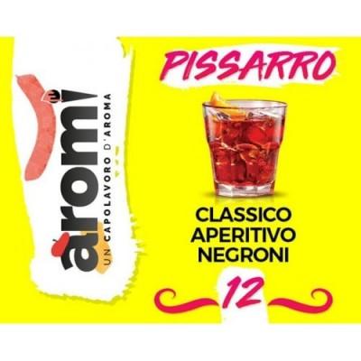 Pissarro N.12 10ML *AROMI'*