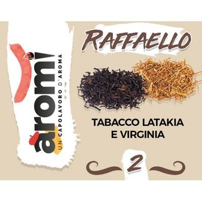 Raffaello N.2 10ML *AROMI'*