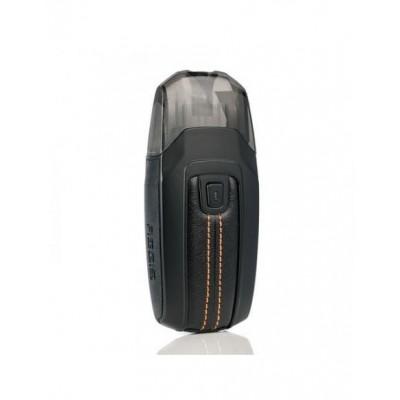 AEGIS POD Starter Kit -BEETLE BLACK - *GEEKVAPE*