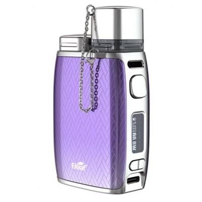 PICO COMPAQ 60W - Gradient Purple- ELEAF