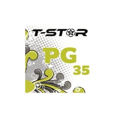 PG 35 ML (Flacone 60ML) *T-STAR*