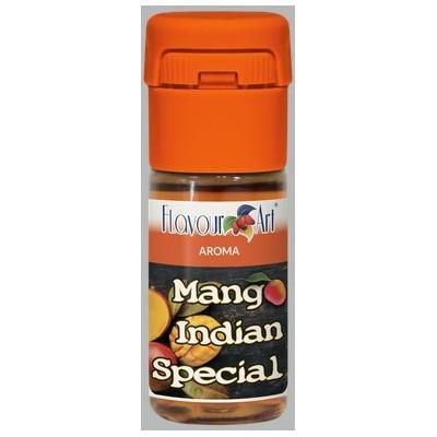 Mango Indian Special 10ML *FLAVOURART*