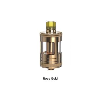 ATOMIZZATORE NAUTILUS GT -ROSE GOLD- *ASPIRE*