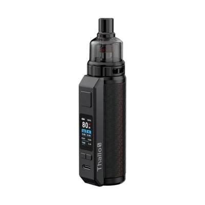 Kit Thallo S 100W -BLACK- *SMOK*