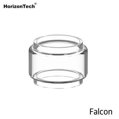 Pyrex Falcon 7 ml -VETRO- *HORIZONTECH*