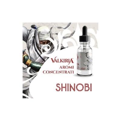 Shinoby 10ML *VAPOR-ART*