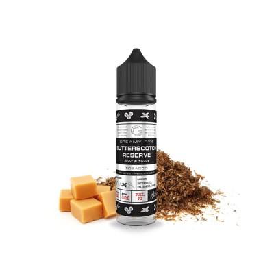 Butterscotch Reservee 20ML  *GLAS VAPOR*