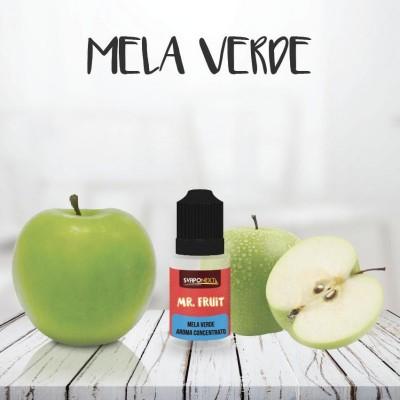 Mela Verde  MR.FRUIT *SVAPONEXT*