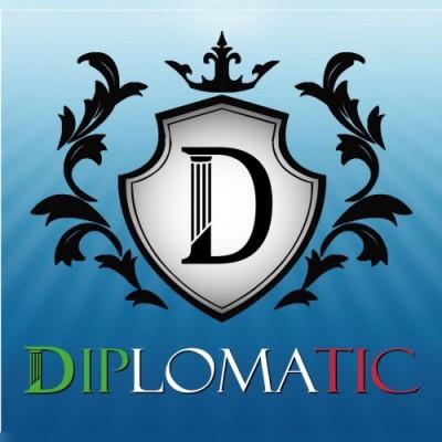 PG -1000ml (Flacone 1L) *To B a.r.l. (Diplomatic)*