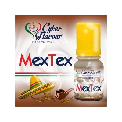 MexTex 10ML *CYBER FLAVOUR*