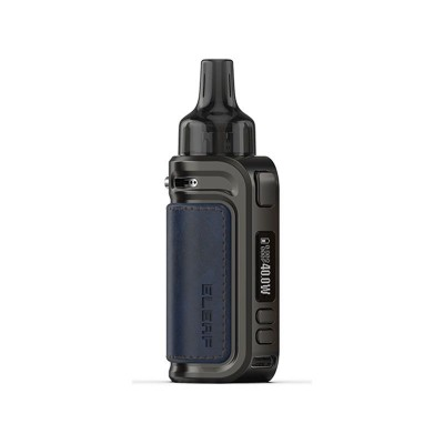Kit iSolo Air 1500mAh -Blue- *ELEAF*