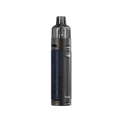 Kit iSolo R 1800mAh -BLUE- *ELEAF*