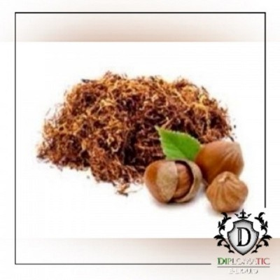 Pan Tobacco 10 ml *ToB*