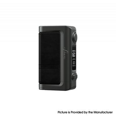 iStick Power 2C -BLACK- ELEAF