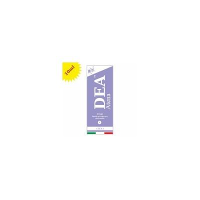 Atena 10ML 14nic *DEA*