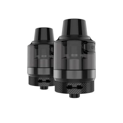 UB Pro 5ml -BLACK- LOST VAPE