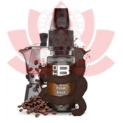 CAFFE 10 ml DIPLOMATIC