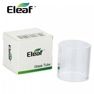 Ello Long Glass Tube *ELEAF*