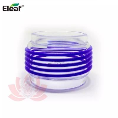 Ello POP Glass Tube 6,5ML Seaded Snaker VIOLET *ELEAF*