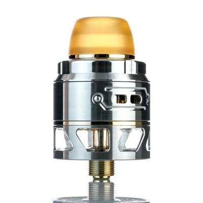 FAUCHON 24 RDTA RBA -SSL- *SX MINI*