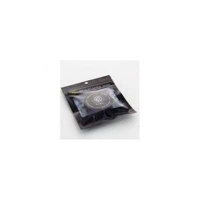Filo Resistivo KANTHAL 0,3mm bobina 5mt