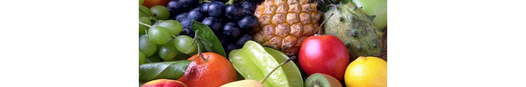 Fruttati